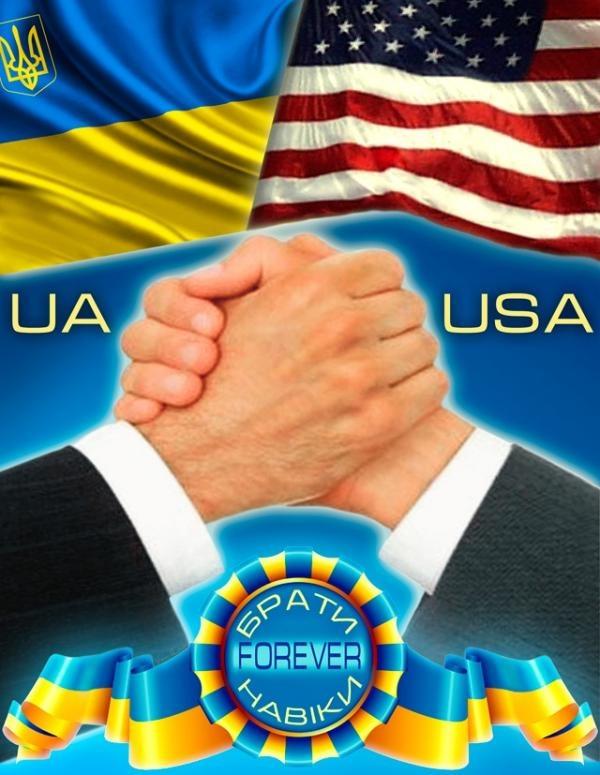 """""""Вступление Украины в НАТО возможно даже с временно оккупированными территориями"""", - Кулеба - Цензор.НЕТ 179"""