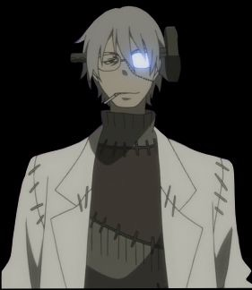 Who S Your Favorite Anime Character With Glasses Anime For The