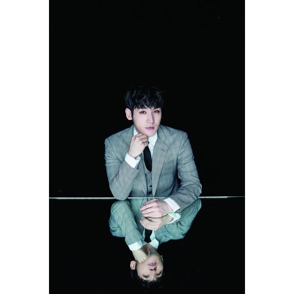 Yoo Seulgi
