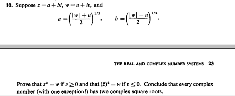 Home - Solutions to Linear Algebra Done Right