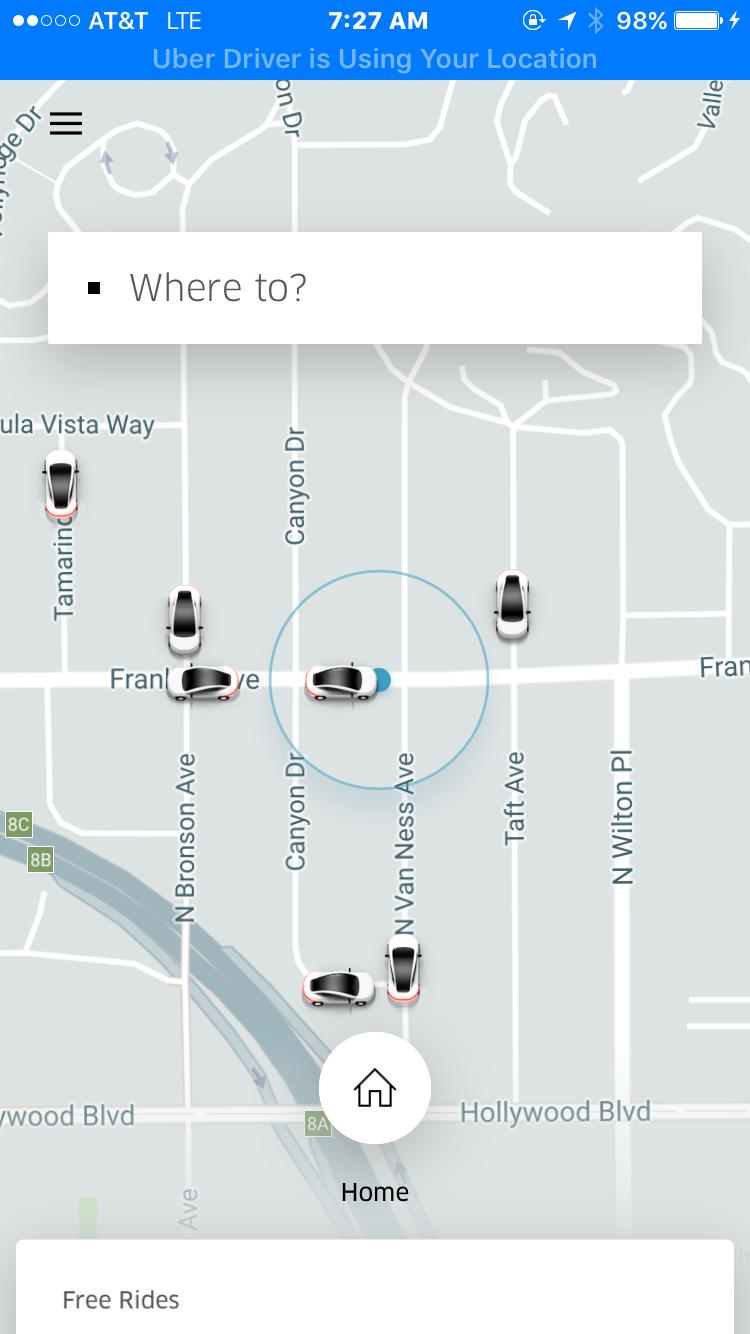 When Does It Make Sense To Lease A Car
