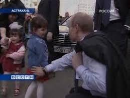 Розслідуючи отруєння Скрипалів, поліція Великої Британії запідозрила Росію ще в двох убивствах - Цензор.НЕТ 2417