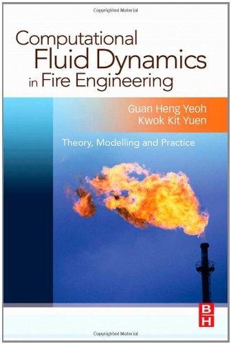 PDF] Computational Fluid Dynamics In Fire Engineering
