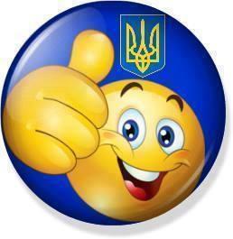 Юні українські фігуристи завоювали нагороди міжнародного турніру в Торуні - Цензор.НЕТ 366