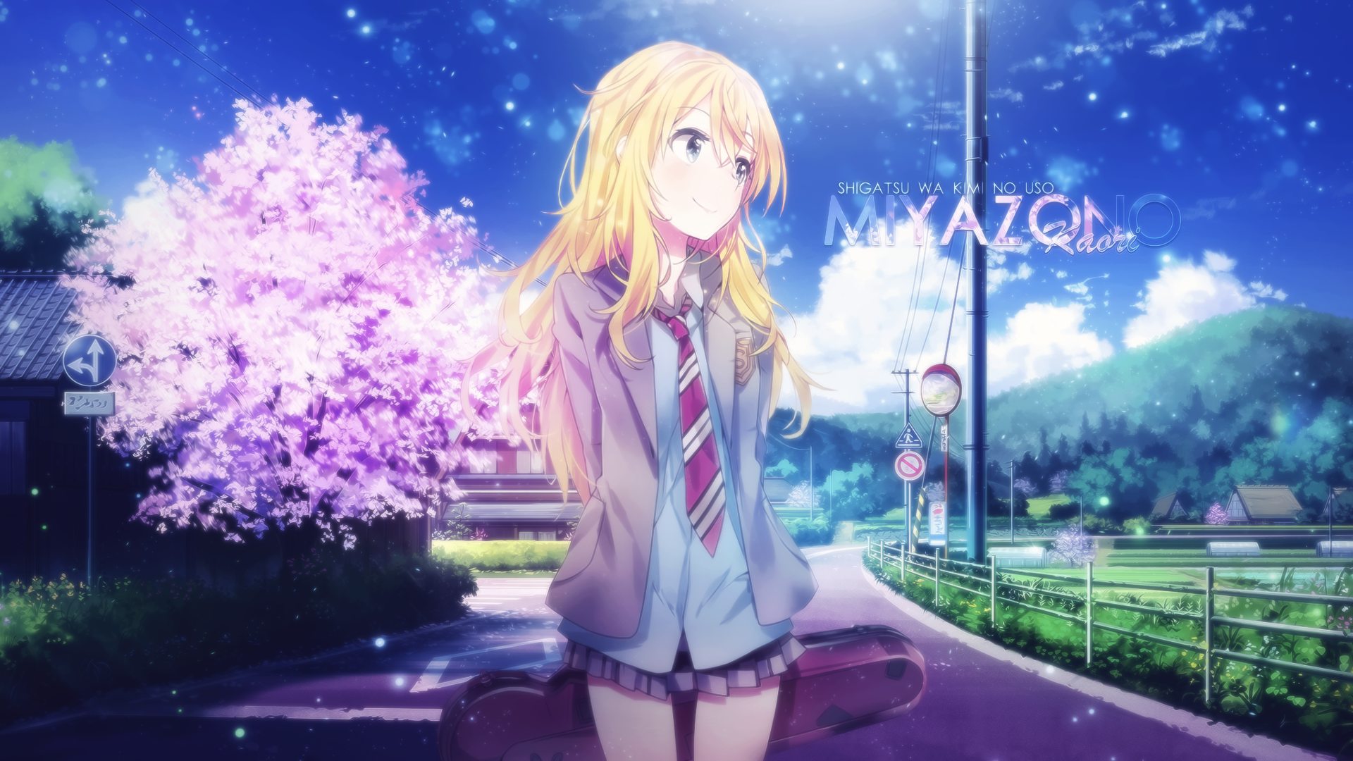 anime birthday celebrants abc july 4 scanime disqus
