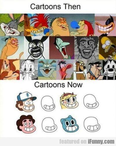 Cartoon Network viola otra serie, presenta los... Thundercats...  88d46d2cbd8e00ae9a77eaad3ac99bf8cef9313a8172812704e39201bd1ade53