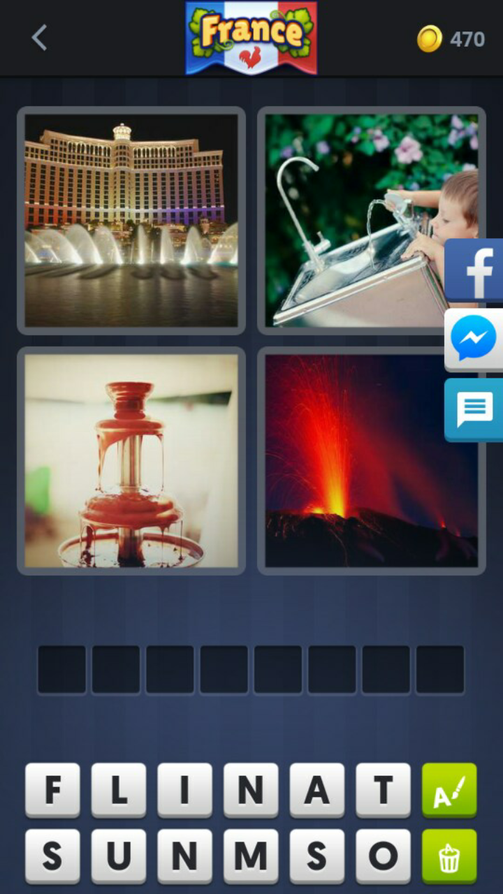 Pics  Word  Letter Cheat