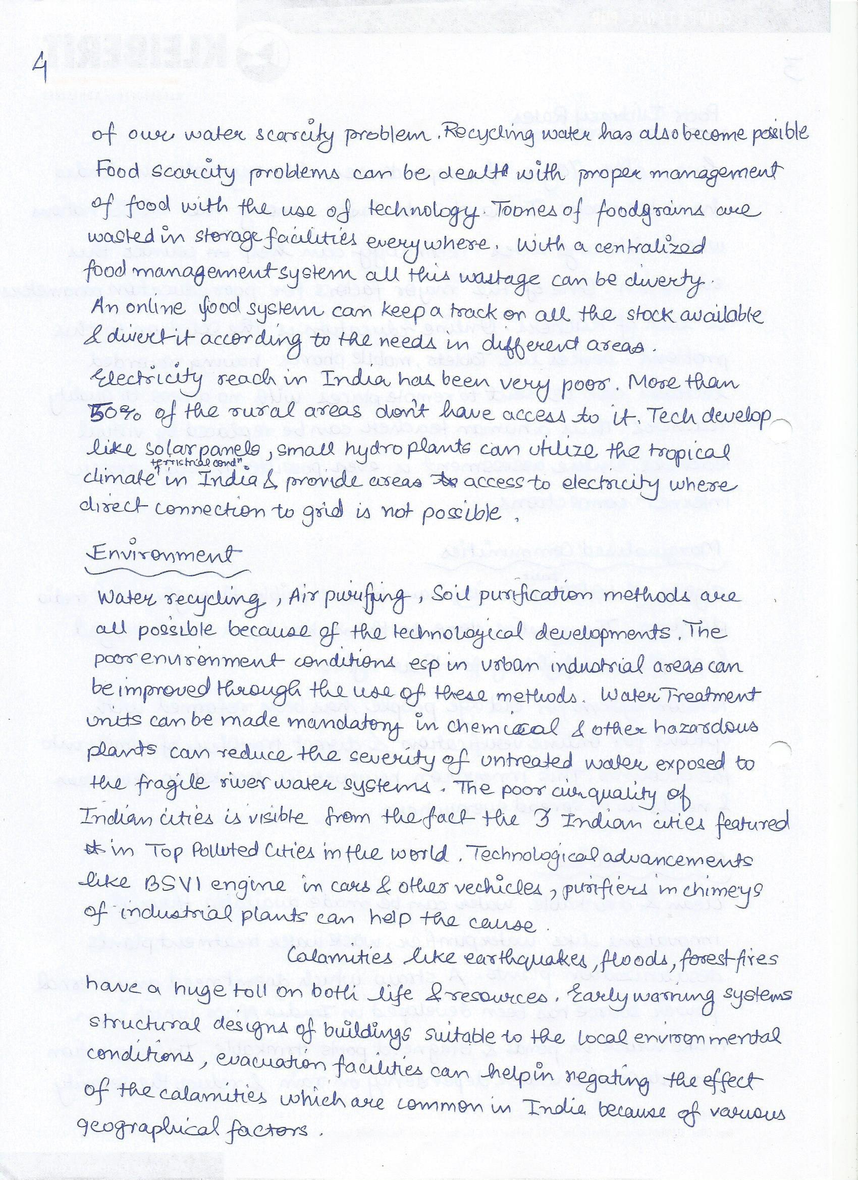 i enjoyed reading your essay NotÍcias recentes i enjoyed reading your essay, report comments for creative writing, nottingham trent university english with creative writing.