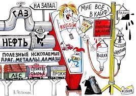 Сенцова начнут кормить принудительно, как только врачи увидят угрозу его жизни, - режиссер Куров после встречи с политзаключенным - Цензор.НЕТ 6688