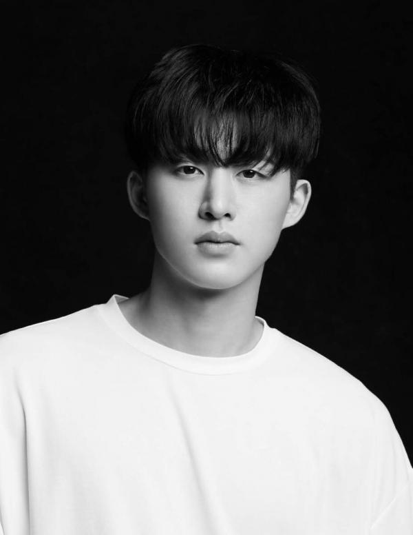 iKON Members Profile (Updated!)