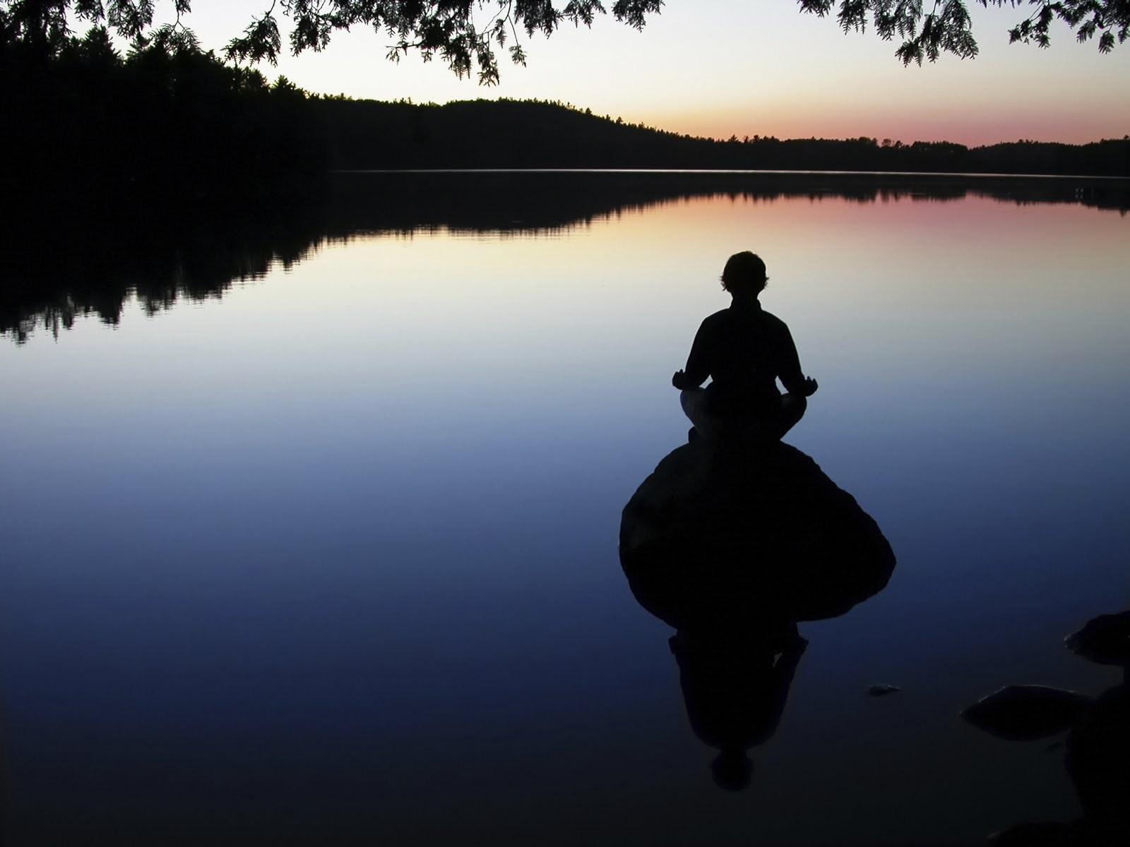 аудио методы медитации при бессоннице вышивать