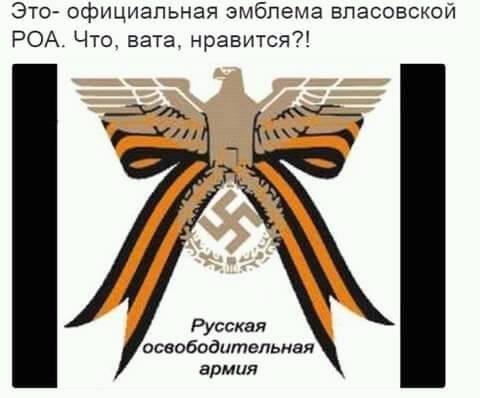 """""""Я надеюсь, что шум вокруг политзаключенных не стихнет, пока они все не окажутся на свободе"""", - Каплан призвала продолжать акции в поддержку узников Кремля - Цензор.НЕТ 6056"""