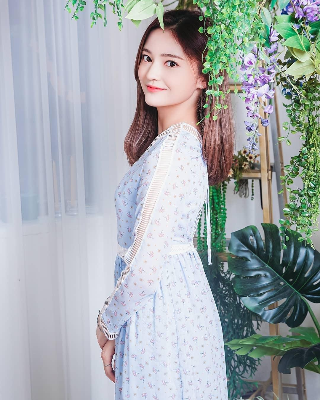 Choyeon