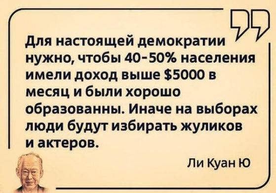 """""""Украине с развивающейся экономикой нужны квалифицированные рабочие кадры"""", - Гройсман - Цензор.НЕТ 8499"""