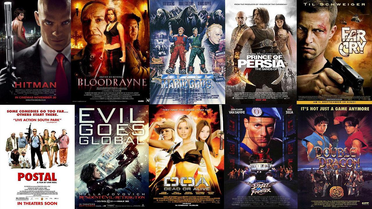 Картинки по запросу top ever favorite movies