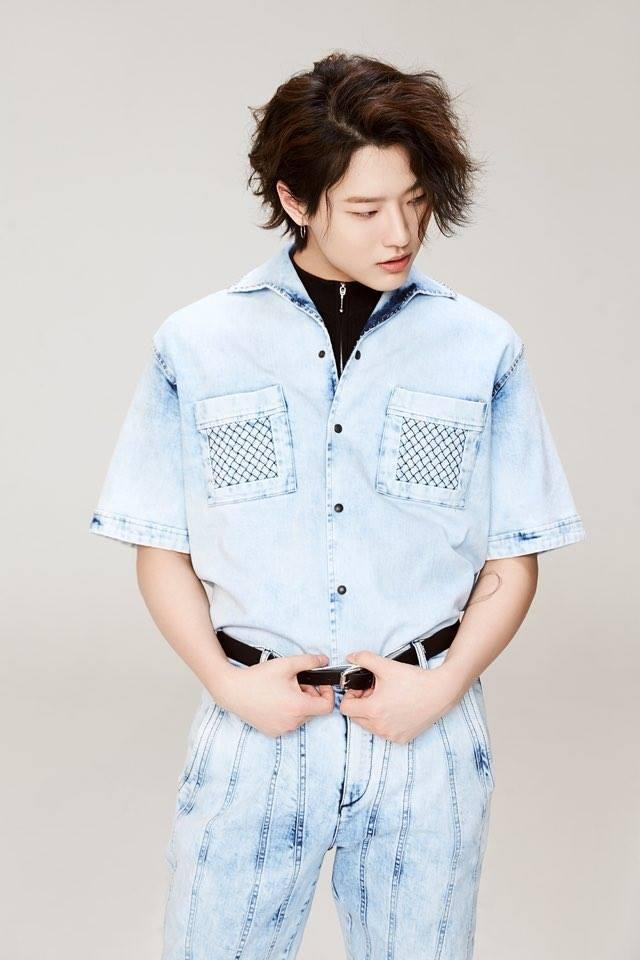 Cho Seung-youn