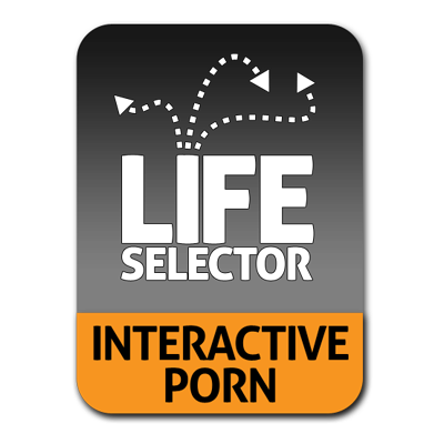 Life selector interactive