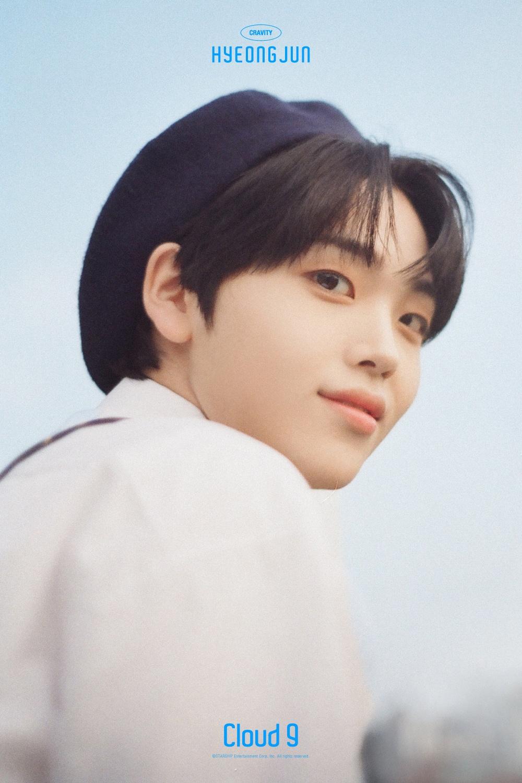 hyeongjun