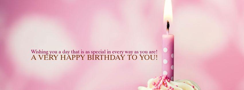 Wish You A Very Happy Birthday Dear Friend Ode To A Friend Disqus