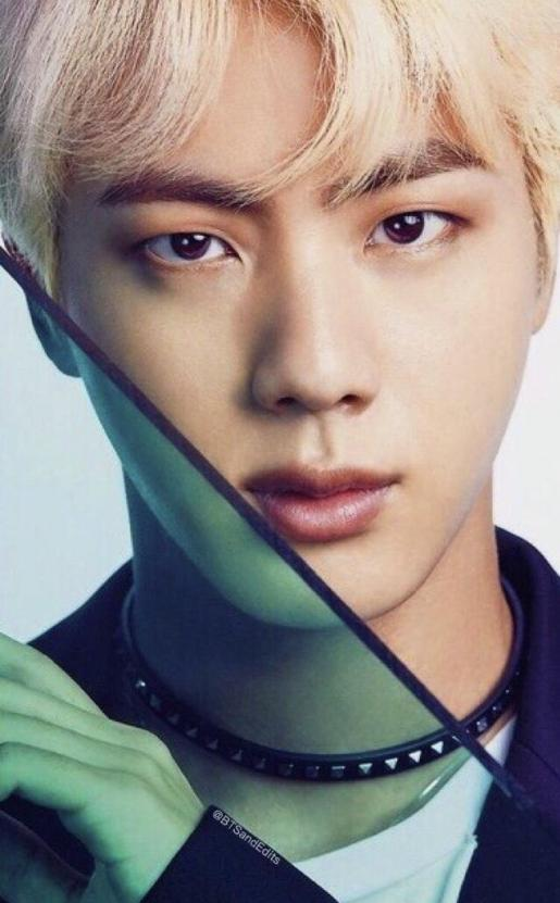Bts Bangtan Boys Members Profile Bts Facts Bts Ideal Type Updated