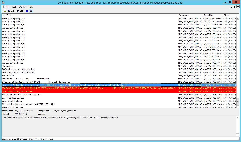 How To Deploy Software Updates Using SCCM 2012 R2 – Prajwal