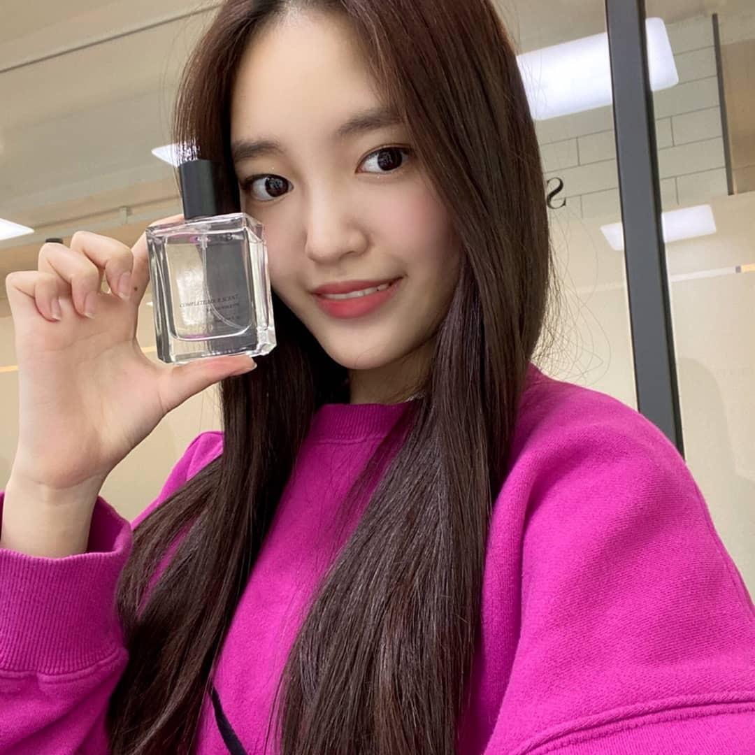 Yunju