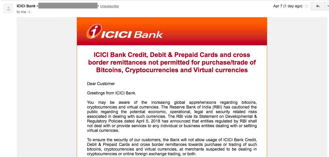 ICICI-mail