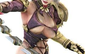 Free porn black tits