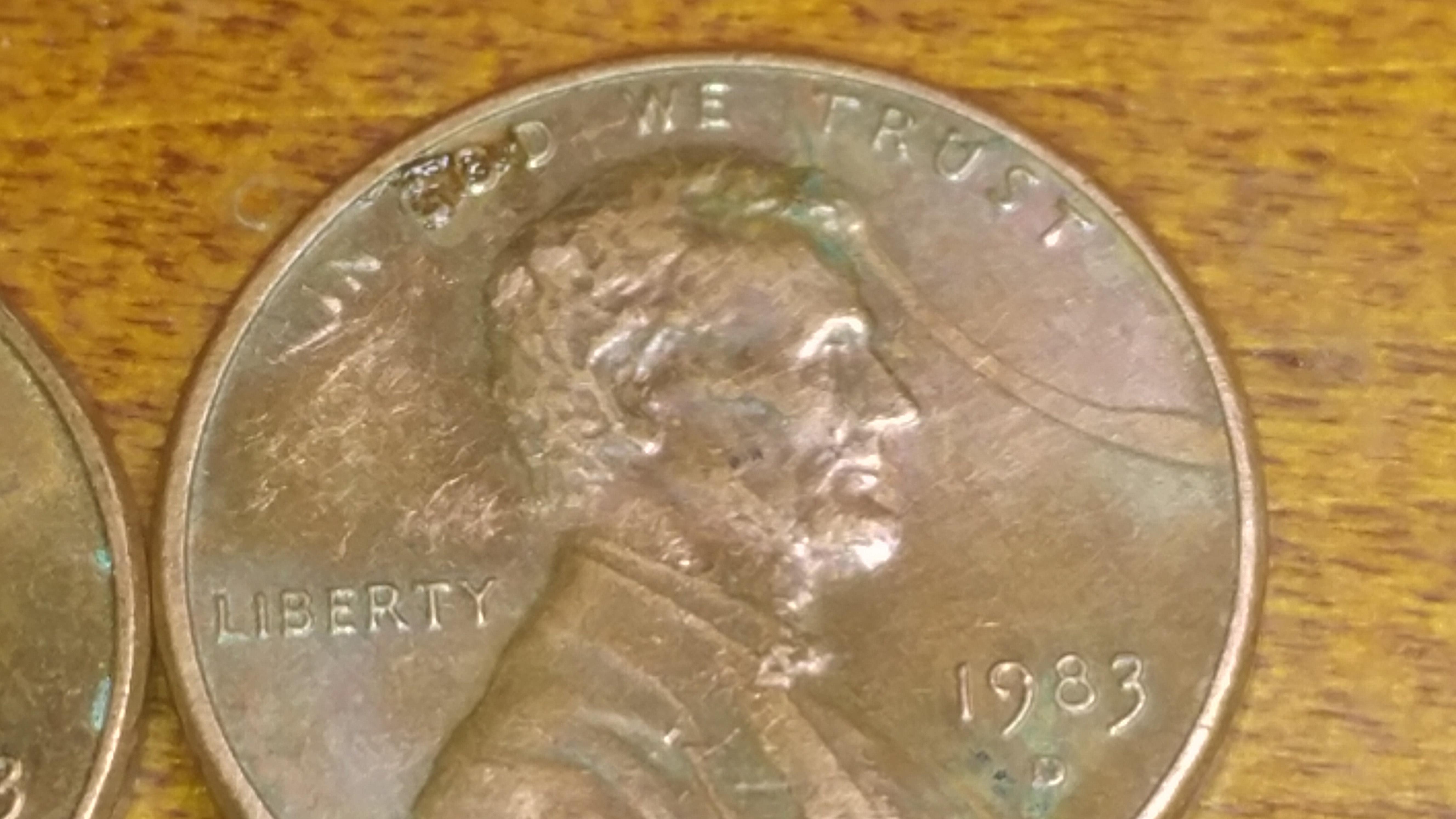 Ntk coin worth list - Smnx coin design ideas
