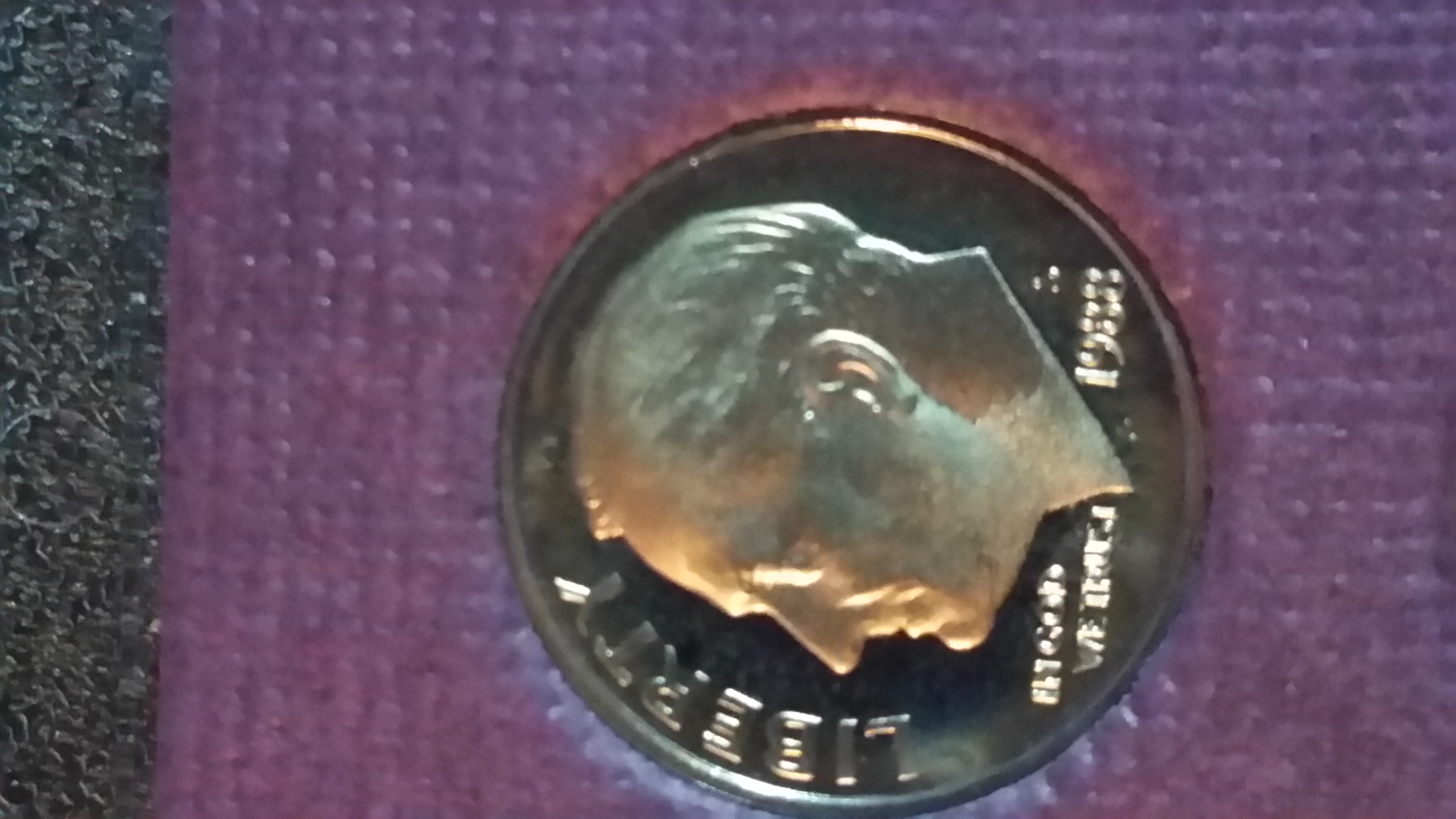 Value 1935 Penny Abebeeafdfdcabbaedaacedcebcadbe