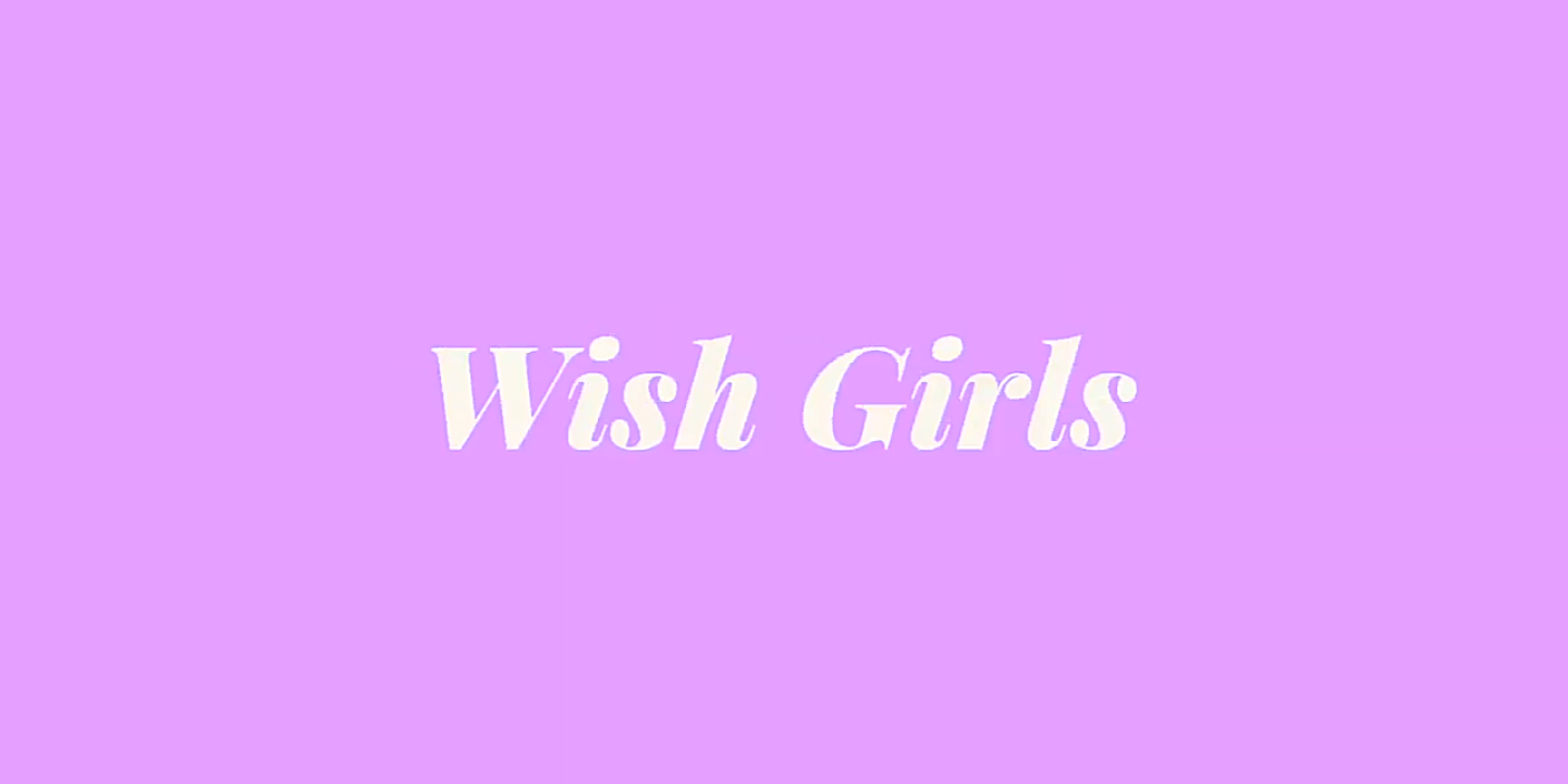 Wish Girls 2nd Season