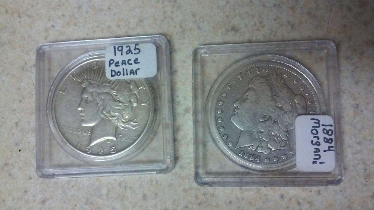 See The Bicentennial Half Dollar Value How Much Other