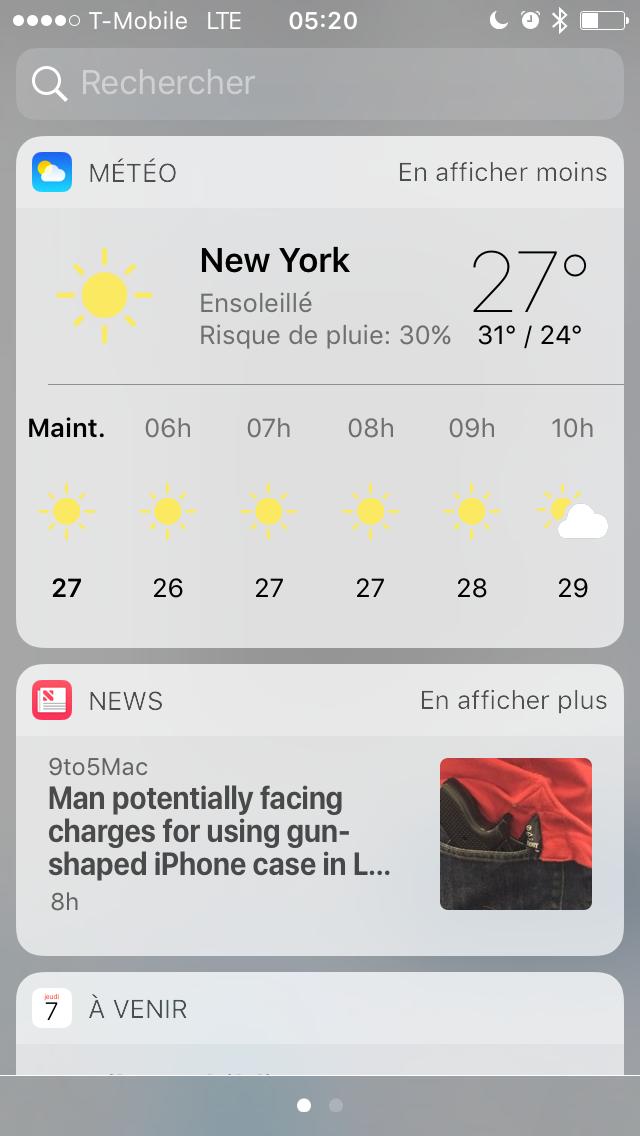 carotte datant de l'application iPhone gratuit datant Rugeley