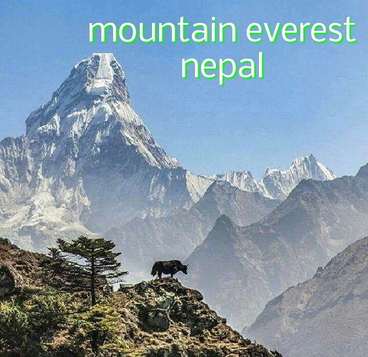 Beautiful Places Names World: The 100 Most Beautiful And Breathtaking Places In The