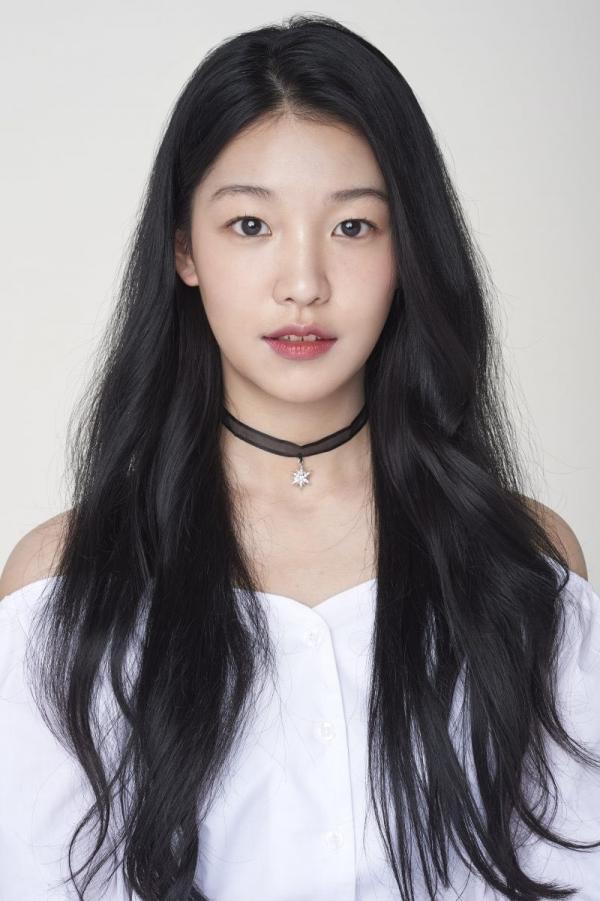 HyeonJu