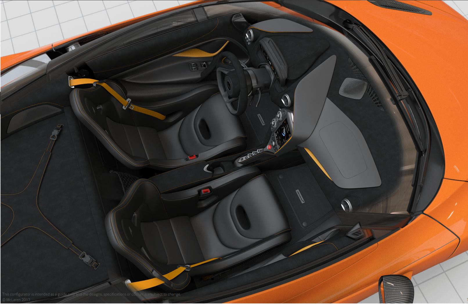 Image Result For Honda Exterior Colorsa