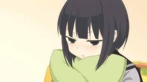 best anime pout face animesrule disqus
