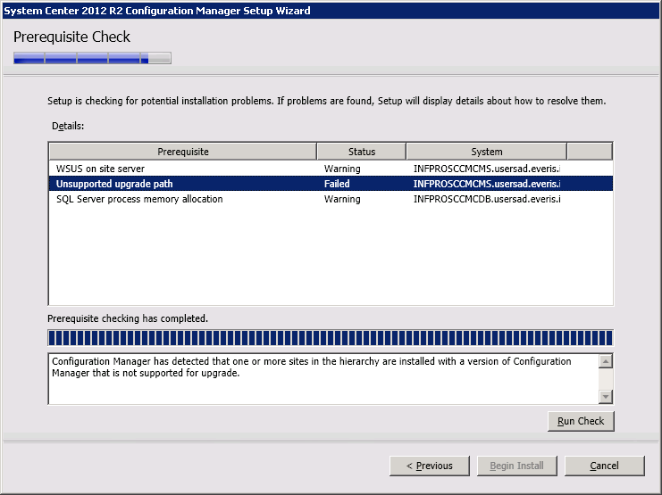 SCCM 2012 R2 Step by Step Guide – Prajwal Desai