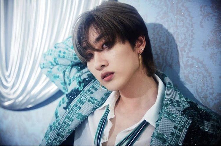 Super Junior Profile (Updated!)