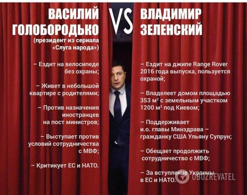 Пропозиція Росії щодо моряків була пасткою, - Волкер - Цензор.НЕТ 7580