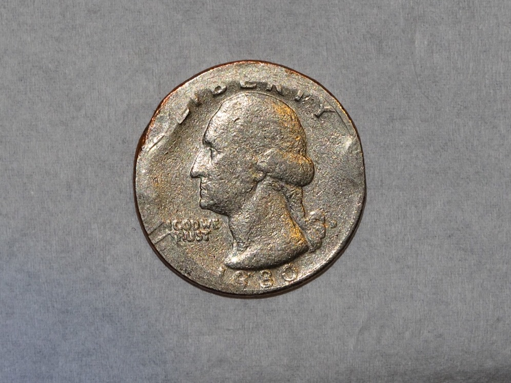 What Are Error Coins How Much Are Coin Mistakes Worth