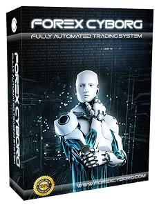 Efx forex robot review