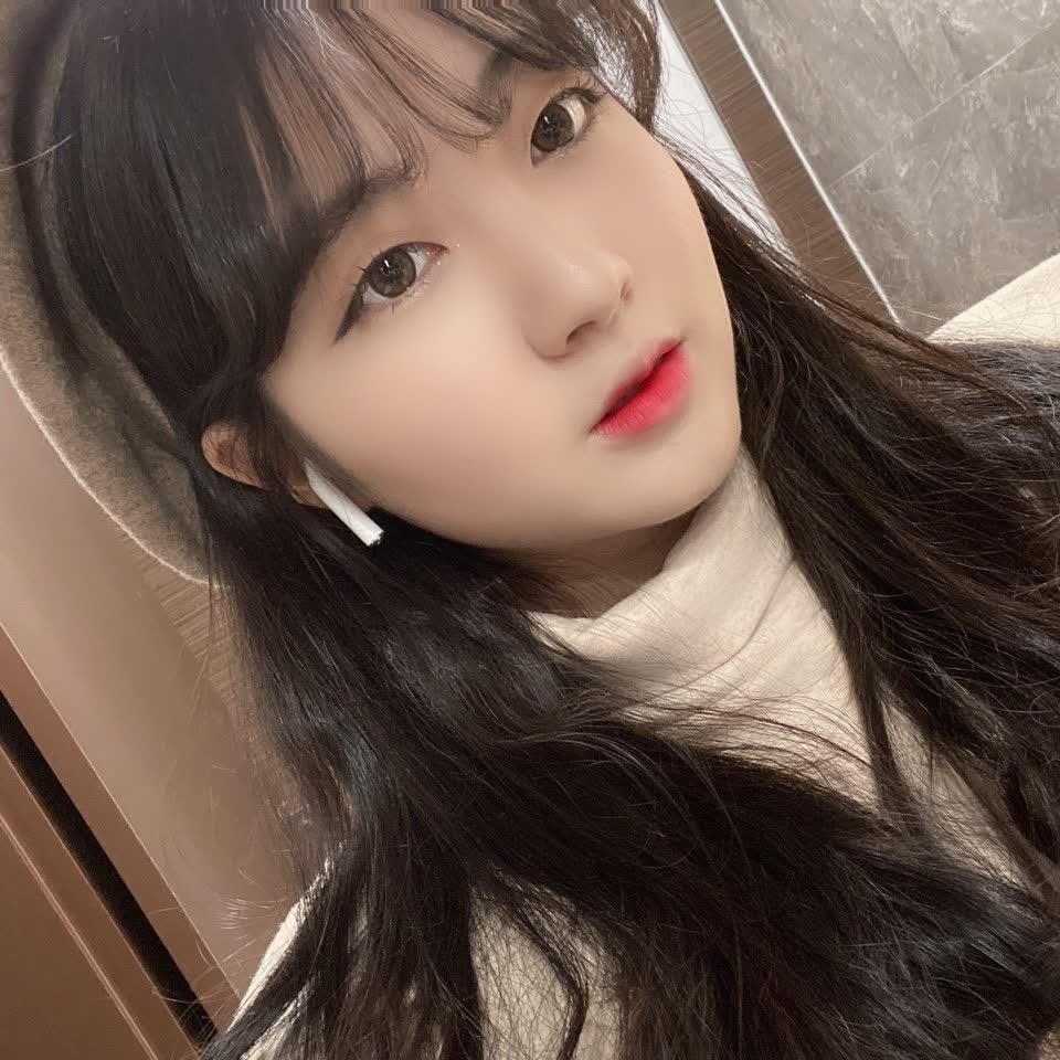 Yugyung