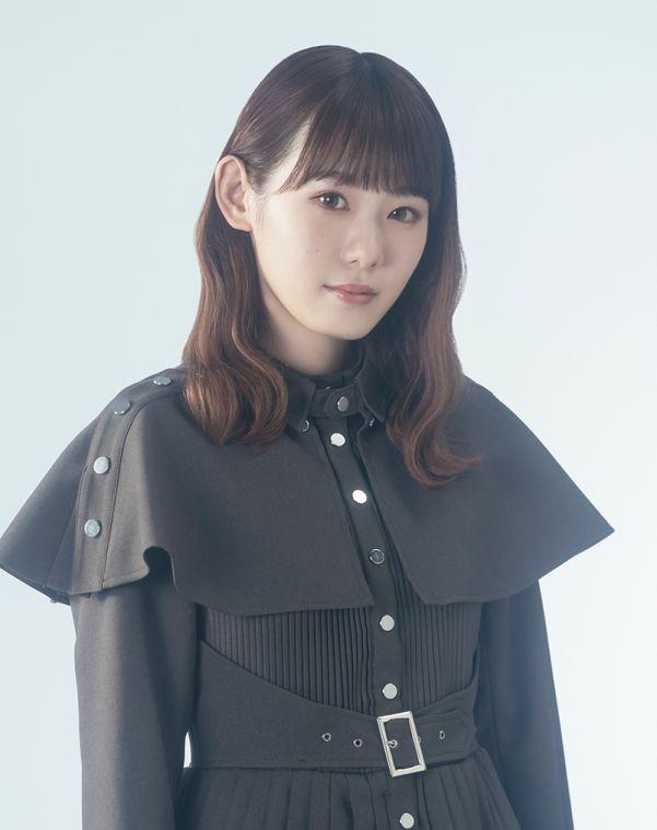 Koike Minami