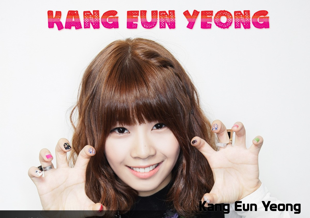 Eunyoung