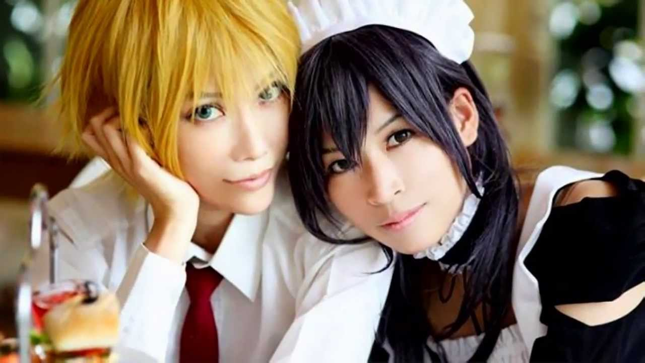 Event Announcement Cosplay Indian Anime Lovers Disqus
