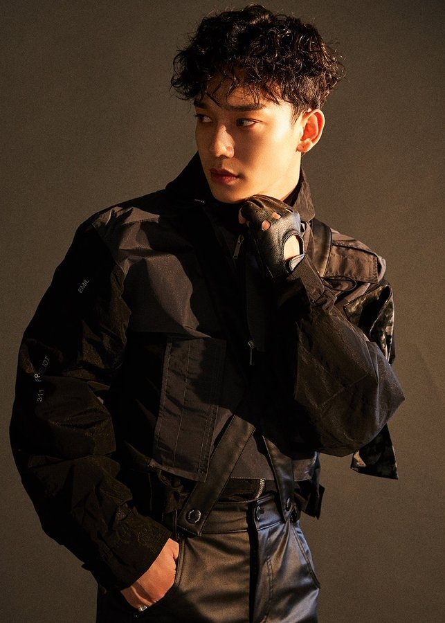 Height sehun exo EXO Member
