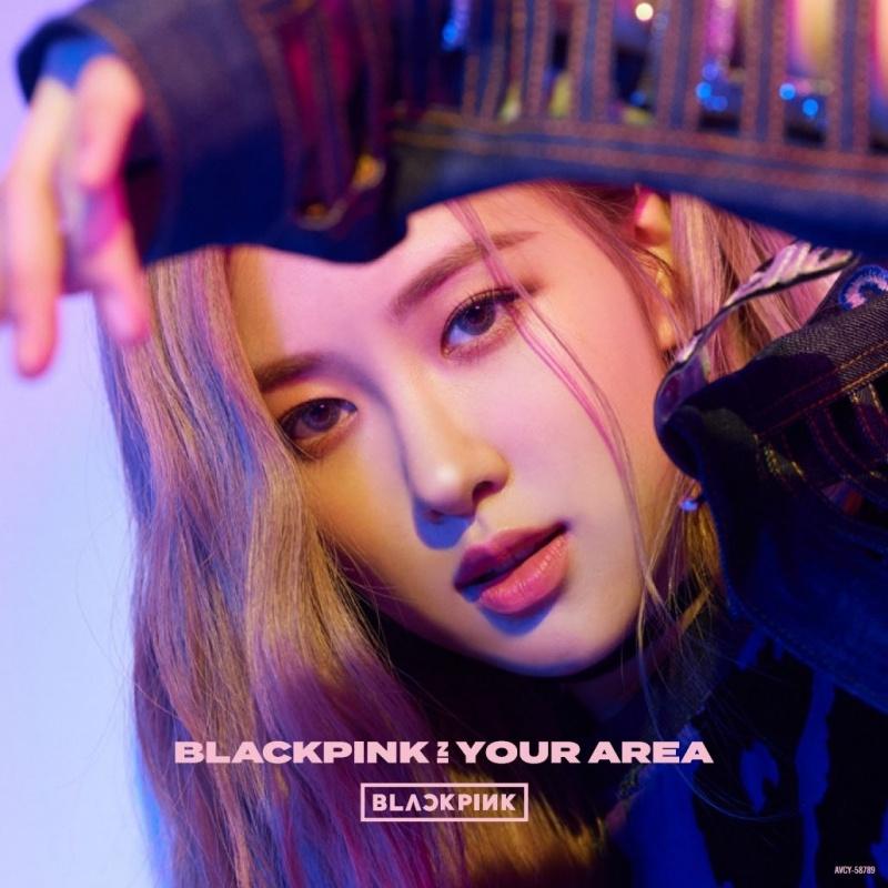 Blackpink Members Profile Updated