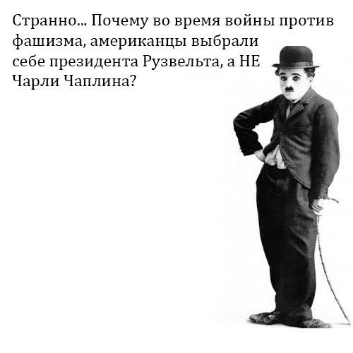 Є спроби розгорнути систему масштабного підкупу виборців, - Аваков - Цензор.НЕТ 4222