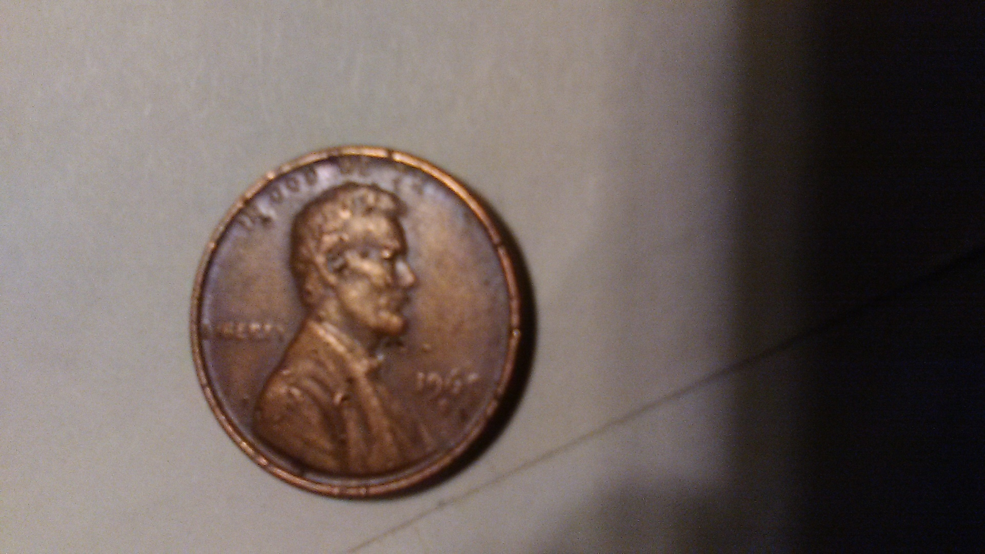 recipe: one a penny two a penny three a penny four [32]